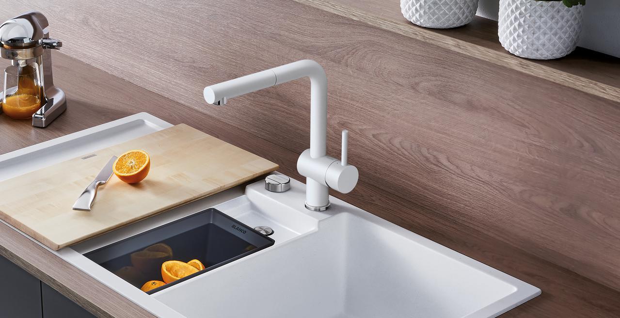 Full Size of Armaturen Küche Bad Badezimmer Velux Fenster Ersatzteile Wohnzimmer Blanco Armaturen Ersatzteile