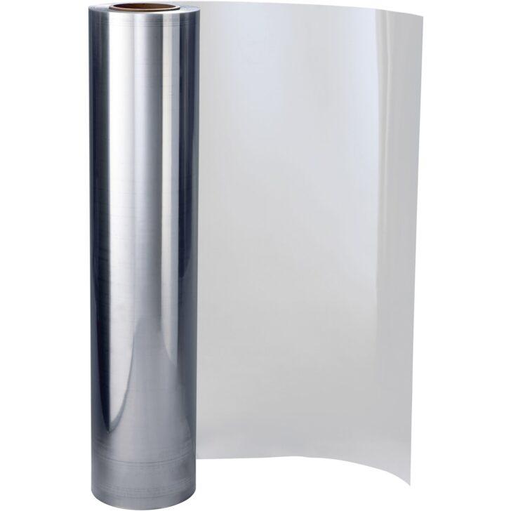 Medium Size of Verglasungsfolie Solair Extra Transparent 100 Cm Breit Kaufen Spritzschutz Küche Plexiglas Wohnzimmer Plexiglas Hornbach