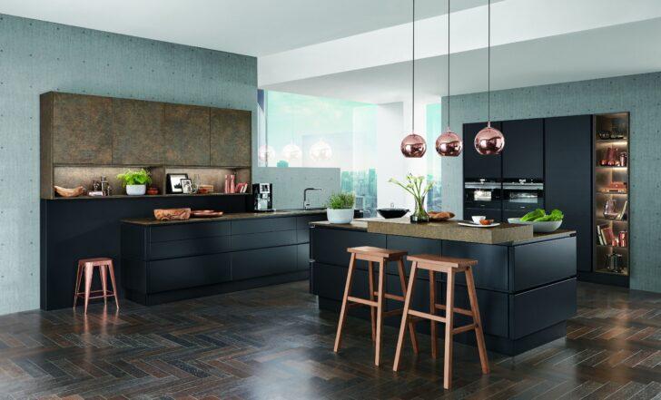 Kchenmodelle Diese Kchenarten Gibt Es Mbelix Küchen Regal Wohnzimmer Möbelix Küchen
