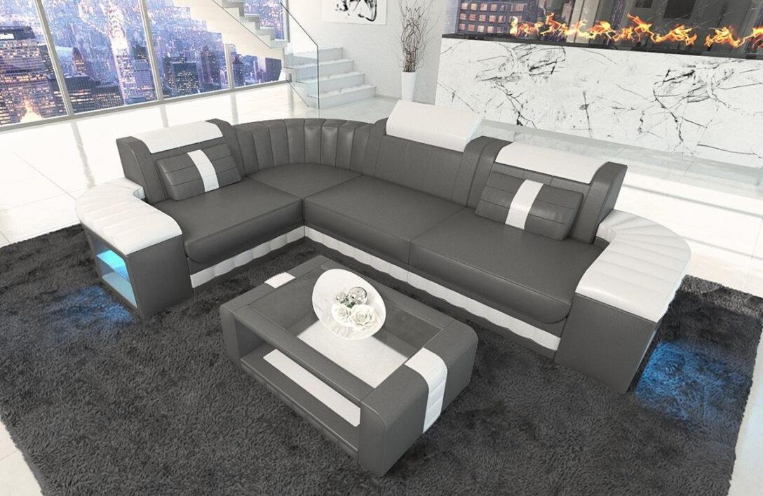 Large Size of Big Sofa L Form Couch Weiss Grau Regal Konfigurator Alcantara Kaufen Tom Tailor Einbauküche Mit Elektrogeräten Holztisch Garten Loungemöbel Für Wohnzimmer Big Sofa L Form