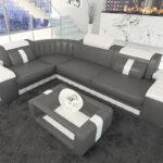 Big Sofa L Form Couch Weiss Grau Regal Konfigurator Alcantara Kaufen Tom Tailor Einbauküche Mit Elektrogeräten Holztisch Garten Loungemöbel Für Wohnzimmer Big Sofa L Form