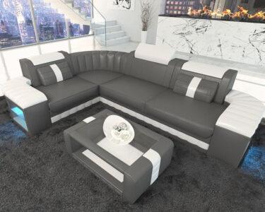 Big Sofa L Form Wohnzimmer Big Sofa L Form Couch Weiss Grau Regal Konfigurator Alcantara Kaufen Tom Tailor Einbauküche Mit Elektrogeräten Holztisch Garten Loungemöbel Für