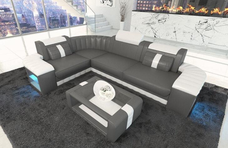 Medium Size of Big Sofa L Form Couch Weiss Grau Regal Konfigurator Alcantara Kaufen Tom Tailor Einbauküche Mit Elektrogeräten Holztisch Garten Loungemöbel Für Wohnzimmer Big Sofa L Form