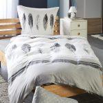 Biber Bettwsche Federn 155x220 Dnisches Bettenlager Bettwäsche Sprüche Wohnzimmer Bettwäsche 155x220