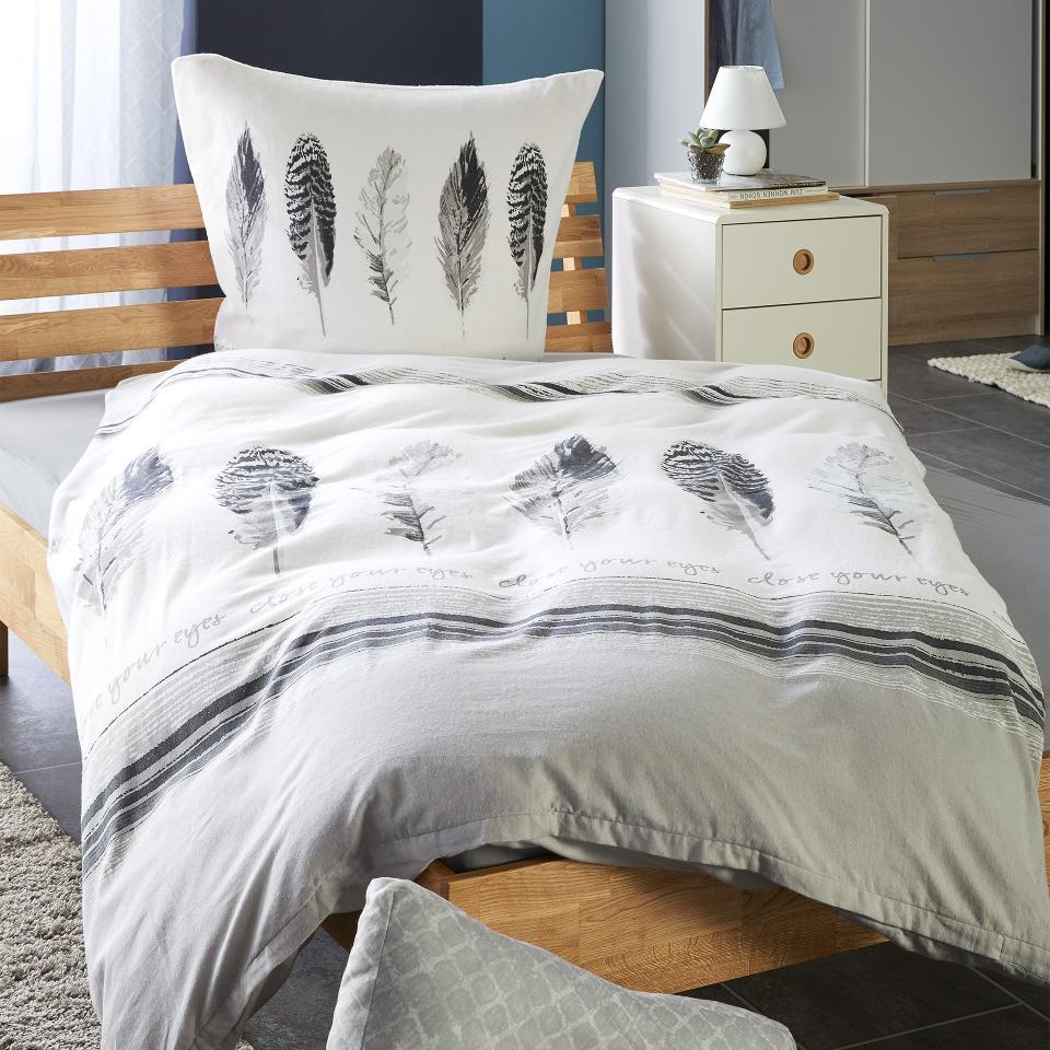 Full Size of Biber Bettwsche Federn 155x220 Dnisches Bettenlager Bettwäsche Sprüche Wohnzimmer Bettwäsche 155x220
