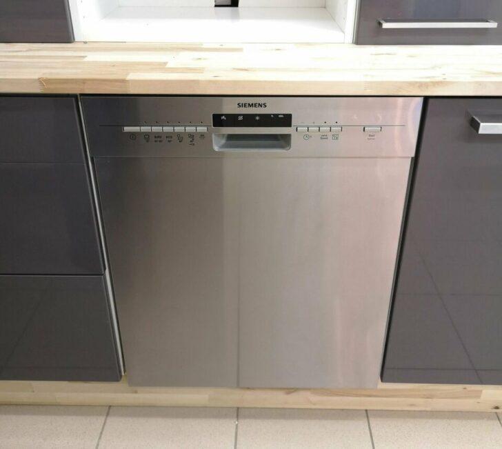 Medium Size of Ikea Sofa Schlaffunktion Küche Kosten Betten 160x200 Bei Kaufen Wohnzimmer Ikea Küchenzeile