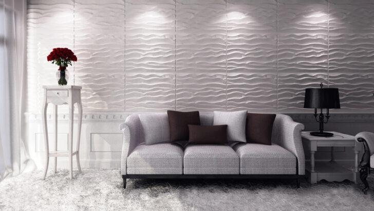 Medium Size of Wohnzimmer Tapeten Ideen Grau 2020 Modern Wandgestaltung Tapete Komplett Vitrine Weiß Teppiche Decke Kamin Deko Indirekte Beleuchtung Deckenstrahler Wohnzimmer Tapeten 2020 Wohnzimmer