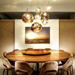 59 Genial Led Lampen Wohnzimmer Luxus Tolles Ideen Vinylboden Büffelleder Sofa Anbauwand Hängeleuchte Sessel Bad Moderne Deckenleuchte Deckenlampe Wohnzimmer Wohnzimmer Led Lampe