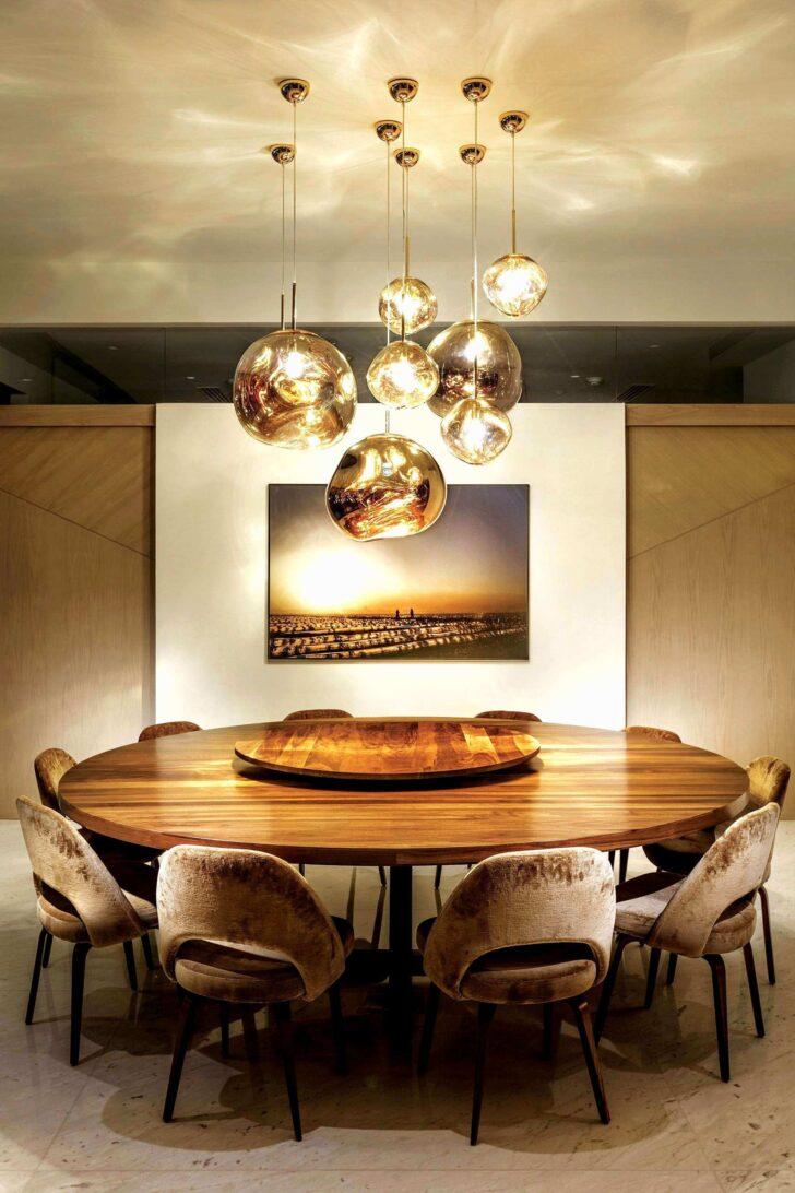 Medium Size of 59 Genial Led Lampen Wohnzimmer Luxus Tolles Ideen Vinylboden Büffelleder Sofa Anbauwand Hängeleuchte Sessel Bad Moderne Deckenleuchte Deckenlampe Wohnzimmer Wohnzimmer Led Lampe