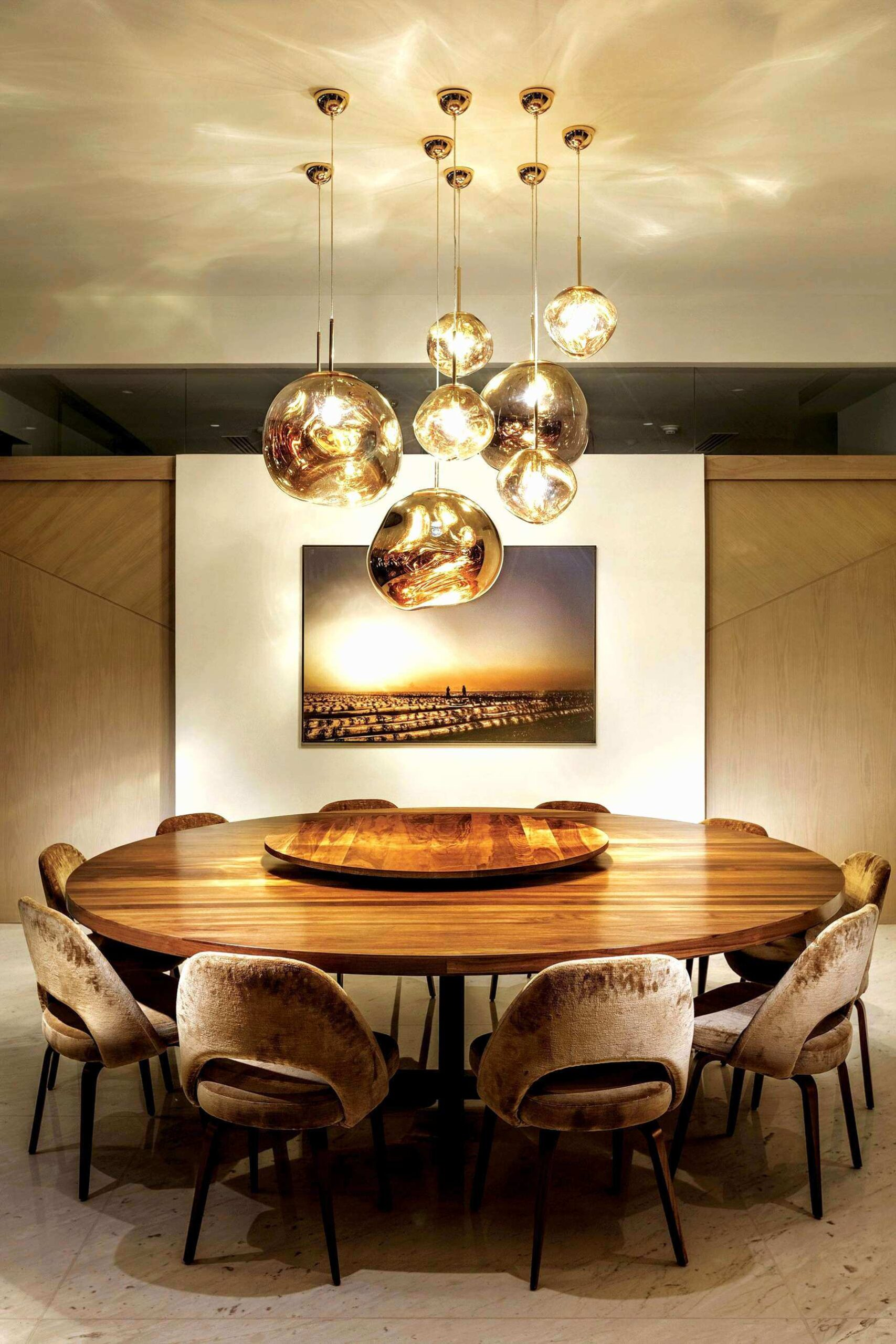 Full Size of 59 Genial Led Lampen Wohnzimmer Luxus Tolles Ideen Vinylboden Büffelleder Sofa Anbauwand Hängeleuchte Sessel Bad Moderne Deckenleuchte Deckenlampe Wohnzimmer Wohnzimmer Led Lampe