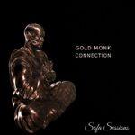 Big Sofa Nadja Gold Monk Connection Ep Dark Epic Ambient Electronica On Rolf Benz Online Kaufen Kunstleder Kleines Samt Antikes Kolonialstil Mit Schlaffunktion Wohnzimmer Big Sofa Nadja