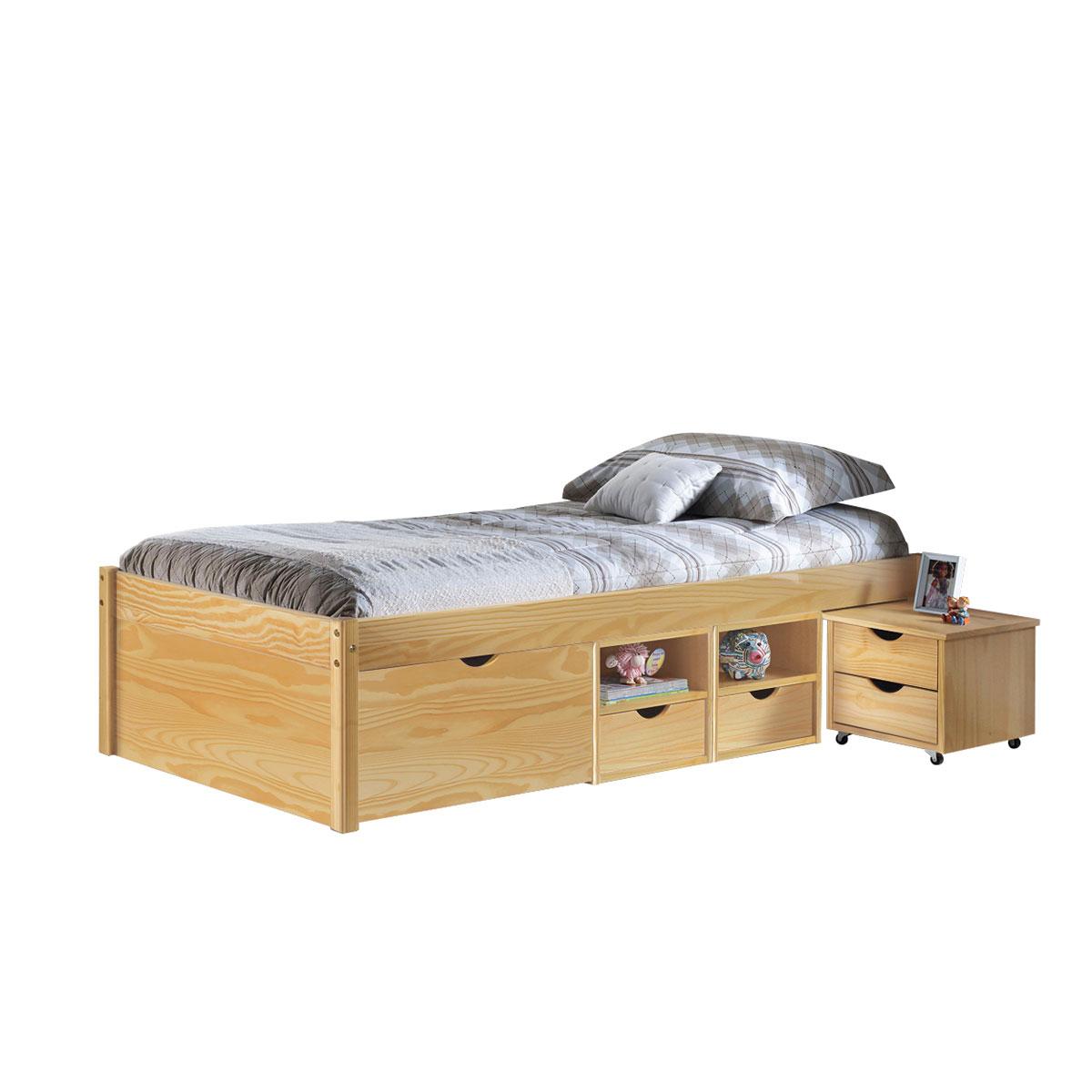 Full Size of Interlink Funktionscouch Lotar Funktionsbett Till Bett Preisvergleich Besten Angebote Wohnzimmer Interlink Funktionscouch Lotar