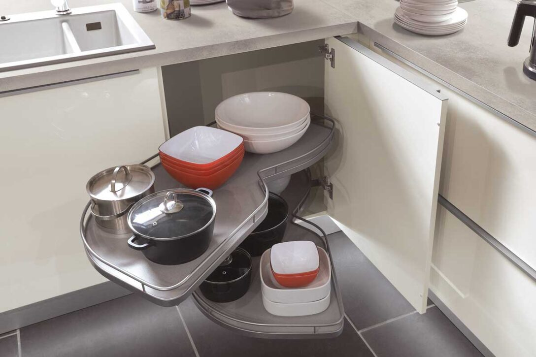 Large Size of Küchenkarussell Eckschrnke Simon Kchen Wohnzimmer Küchenkarussell