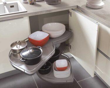 Küchenkarussell Wohnzimmer Küchenkarussell Eckschrnke Simon Kchen