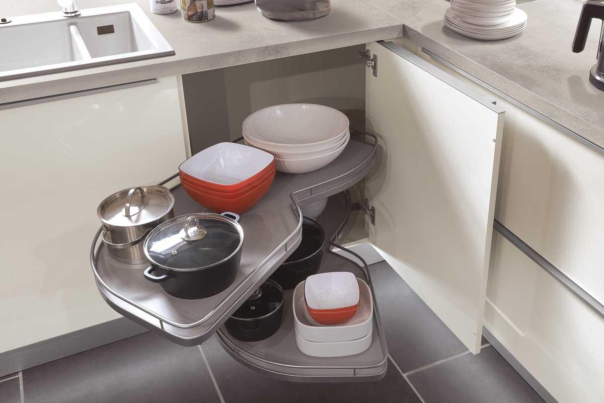Full Size of Küchenkarussell Eckschrnke Simon Kchen Wohnzimmer Küchenkarussell