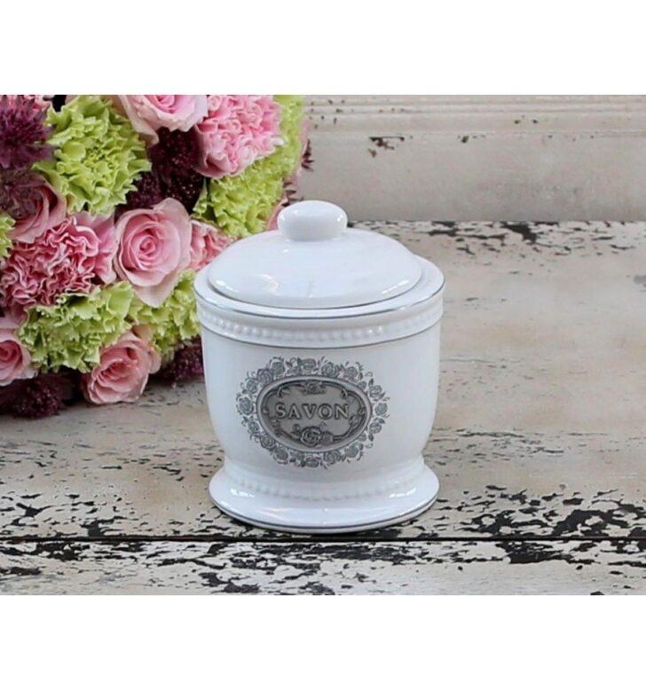 Medium Size of Aufbewahrungsbehälter Aufbewahrungsbehlter Savon Rose Küche Wohnzimmer Aufbewahrungsbehälter