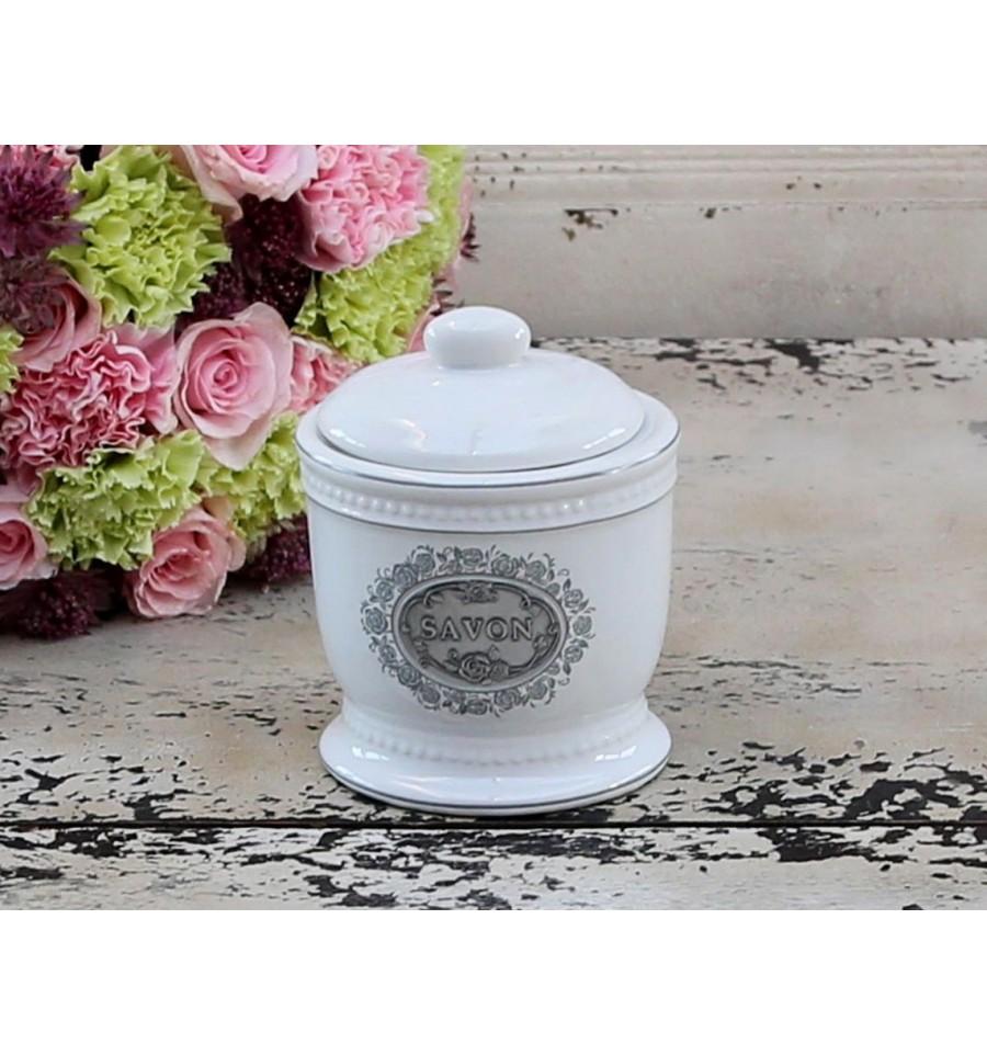 Full Size of Aufbewahrungsbehälter Aufbewahrungsbehlter Savon Rose Küche Wohnzimmer Aufbewahrungsbehälter