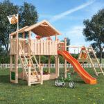 Spielturm Abverkauf Wohnzimmer Abverkauf Gaudifix Garten Inselküche Bad