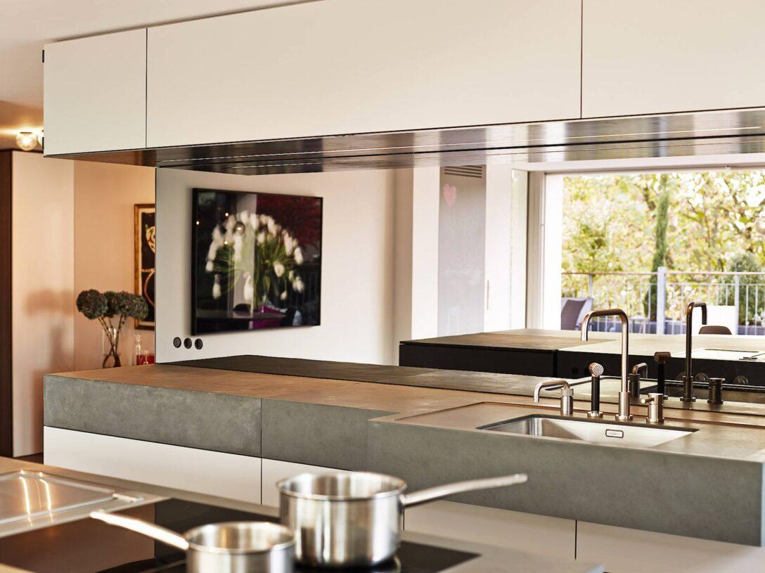 Large Size of Alternativen Zur Herkmmlichen Einbaukche Sofa Alternatives Küchen Regal Wohnzimmer Alternative Küchen