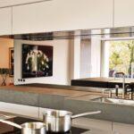 Alternativen Zur Herkmmlichen Einbaukche Sofa Alternatives Küchen Regal Wohnzimmer Alternative Küchen
