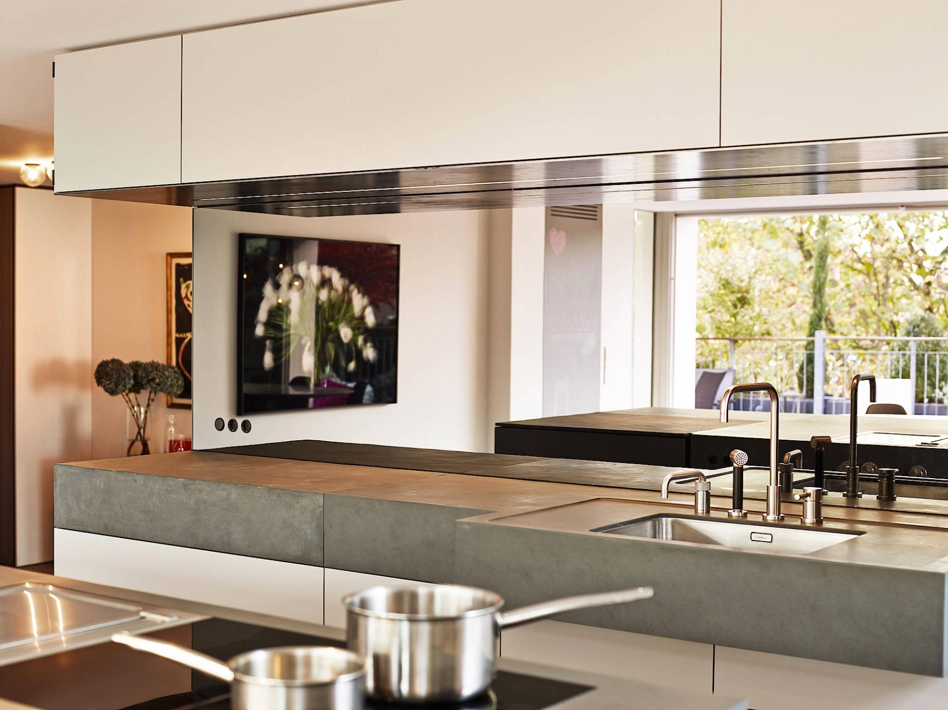 Full Size of Alternativen Zur Herkmmlichen Einbaukche Sofa Alternatives Küchen Regal Wohnzimmer Alternative Küchen