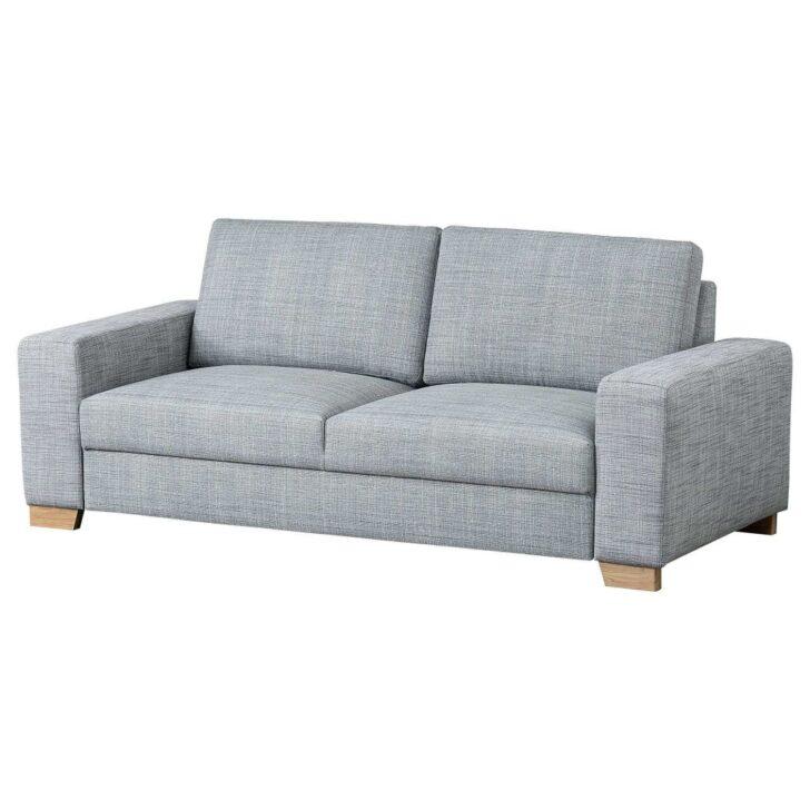 Medium Size of Sofa Kaufen Ikea Echtleder Braun Reizend Sarvallen 2er Rustikal L Form Erpo Lila Barock 2 Sitzer Mit Schlaffunktion Große Kissen Schillig Weiß Grau Lounge Wohnzimmer Sofa Kaufen Ikea