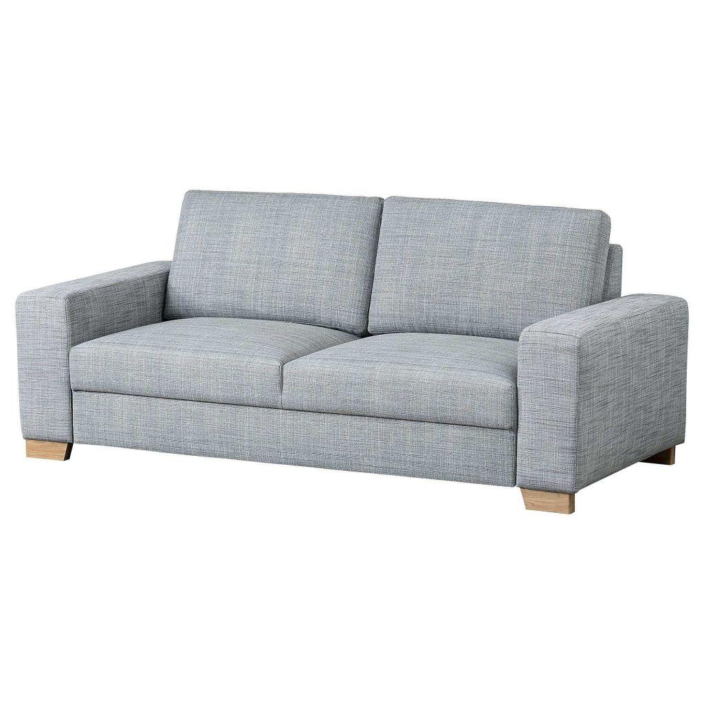 Full Size of Sofa Kaufen Ikea Echtleder Braun Reizend Sarvallen 2er Rustikal L Form Erpo Lila Barock 2 Sitzer Mit Schlaffunktion Große Kissen Schillig Weiß Grau Lounge Wohnzimmer Sofa Kaufen Ikea