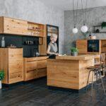 Walden Küche Wohnzimmer Küche L Form Magnettafel Glaswand U Planen Eiche Modulküche Holz Wandregal Landhaus Waschbecken Einlegeböden Spüle Sideboard Schmales Regal