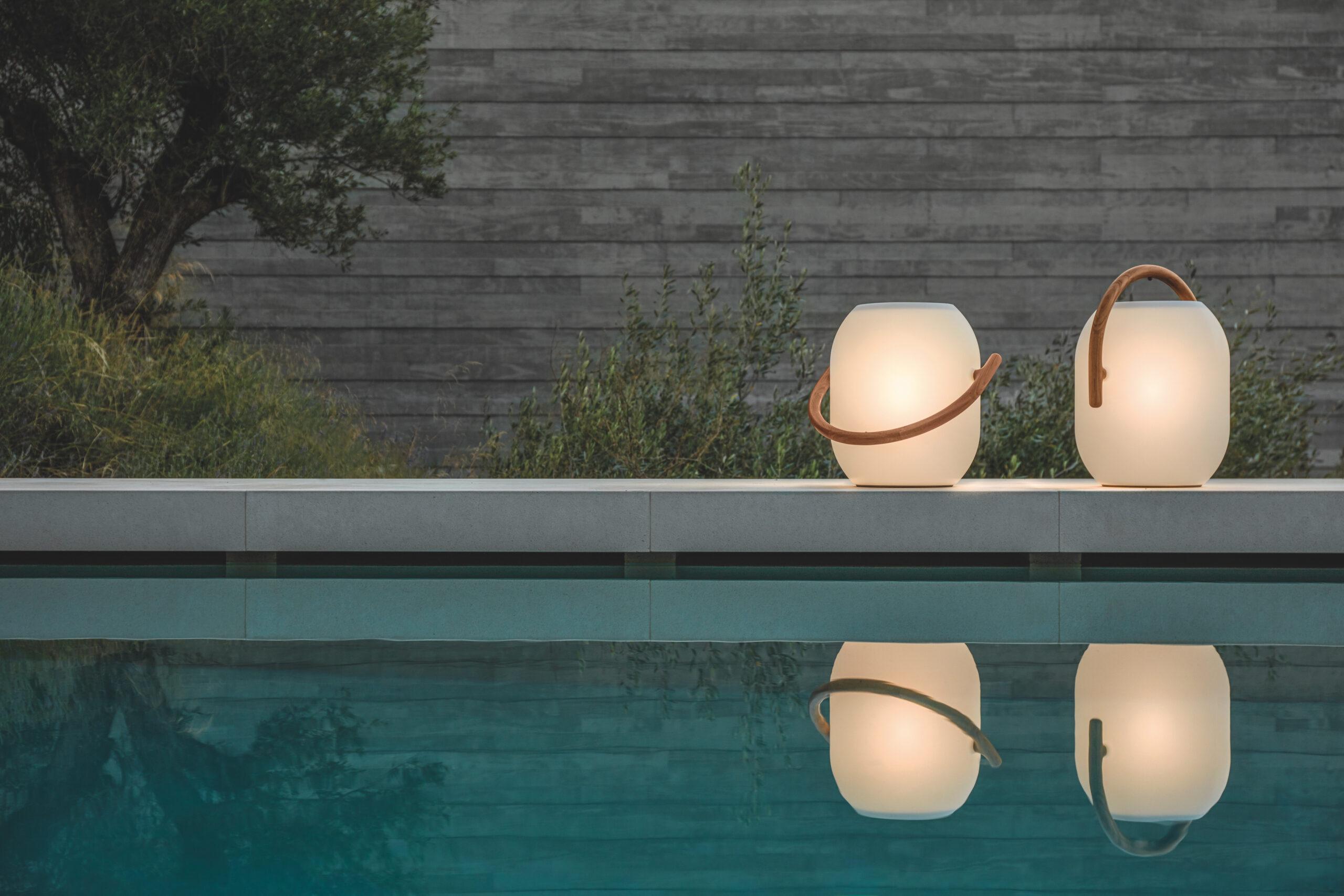 Full Size of Cocoon Küchen Ambient Covon Gloster Furniture Stylepark Regal Wohnzimmer Cocoon Küchen