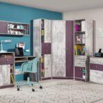 Kinderzimmer Eckschrank Regale Küche Bad Schlafzimmer Regal Sofa Weiß Wohnzimmer Kinderzimmer Eckschrank