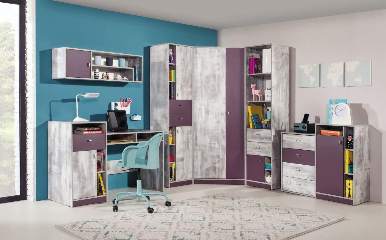 Full Size of Kinderzimmer Eckschrank Regale Küche Bad Schlafzimmer Regal Sofa Weiß Wohnzimmer Kinderzimmer Eckschrank