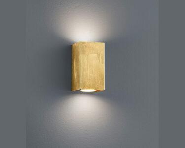 Wandleuchte Dimmbar Wohnzimmer Wandleuchte Dimmbar Led Batterie Schwenkbar Innen Amazon Wohnzimmer Gips Schwanenhals Gold Up Down Mit Fernbedienung Wandleuchten Eckige Wandlampe Oberlicht