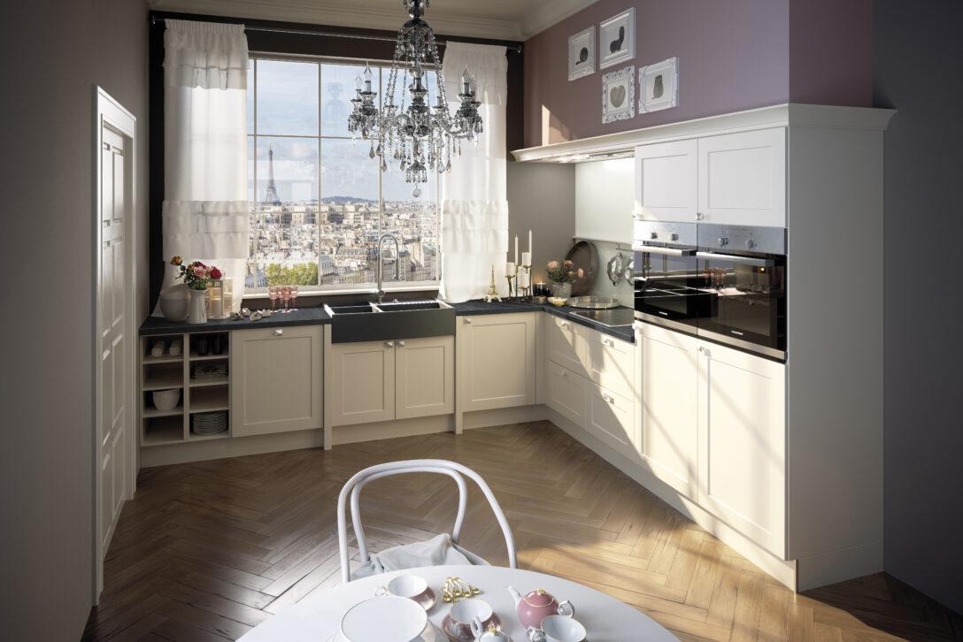Large Size of Landhausküche Einrichten Badezimmer Weisse Moderne Grau Küche Kleine Gebraucht Weiß Wohnzimmer Landhausküche Einrichten
