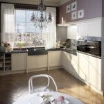 Landhausküche Einrichten Wohnzimmer Landhausküche Einrichten Badezimmer Weisse Moderne Grau Küche Kleine Gebraucht Weiß