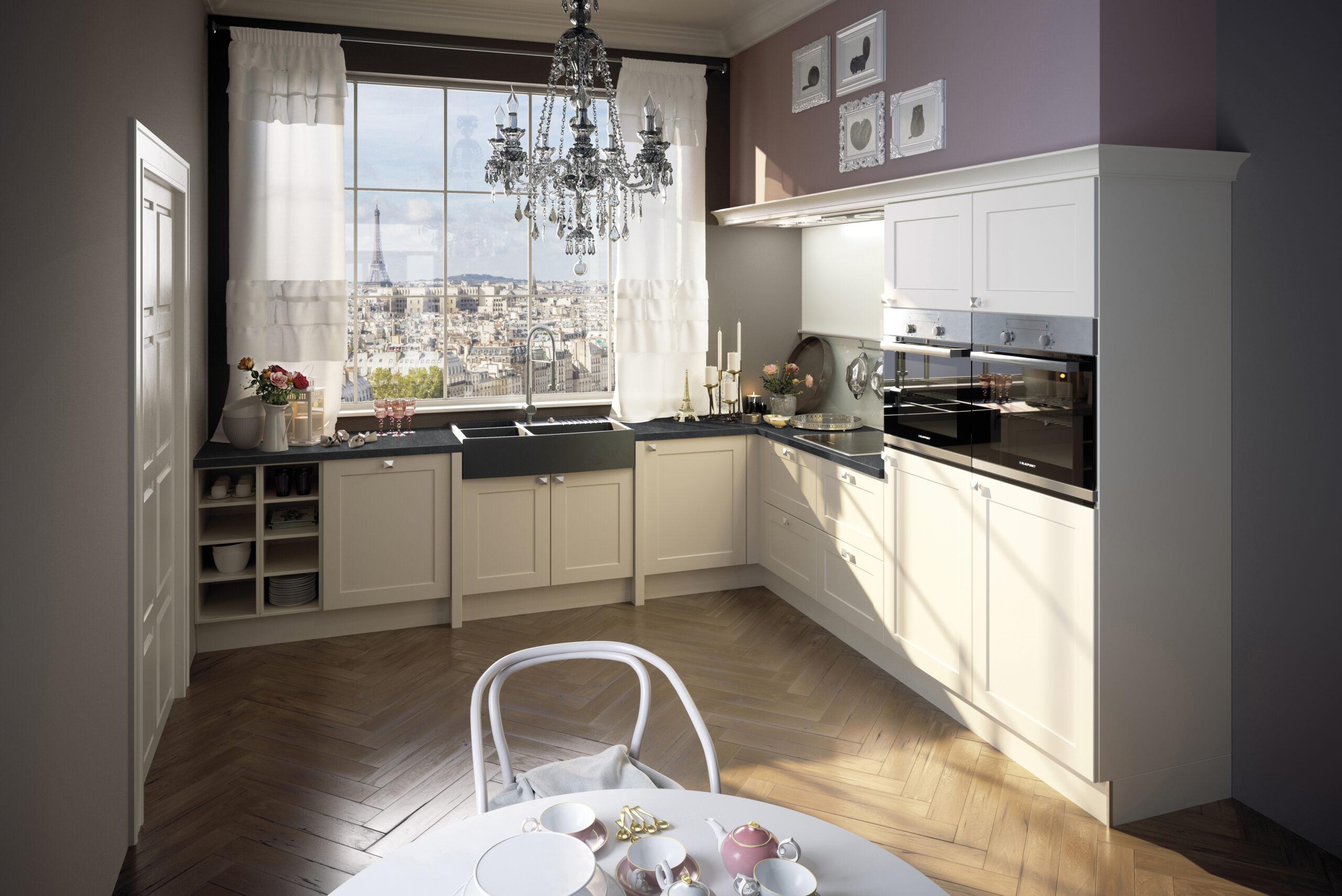 Full Size of Landhausküche Einrichten Badezimmer Weisse Moderne Grau Küche Kleine Gebraucht Weiß Wohnzimmer Landhausküche Einrichten