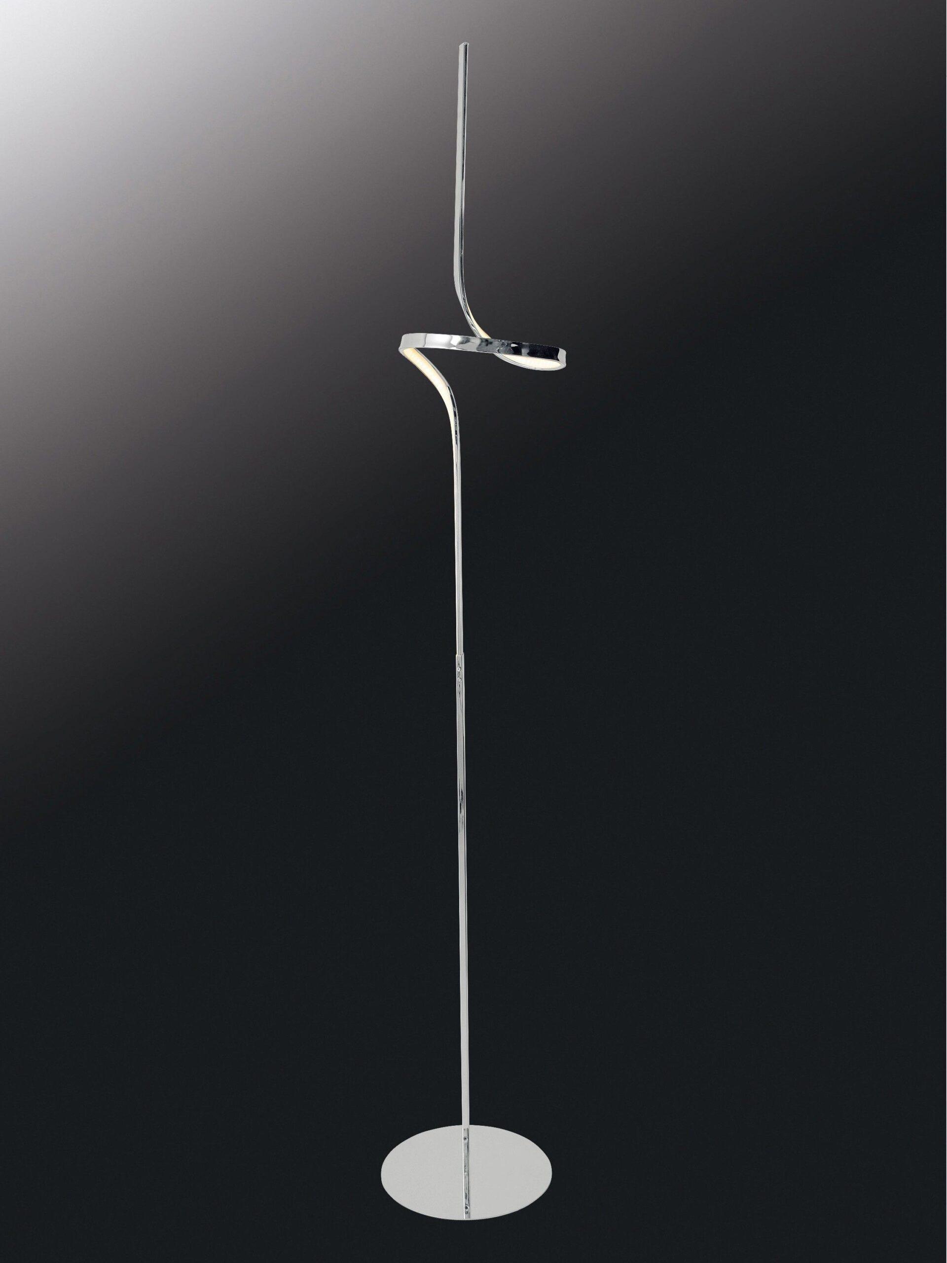 Full Size of Wohnzimmer Stehlampe Led Dimmbar Stehleuchten Stehleuchte Stehlampen Ikea Moderne Besser Schlafen Deckenleuchte Tapete Sideboard Wildleder Sofa Teppiche Poster Wohnzimmer Wohnzimmer Stehlampe Led