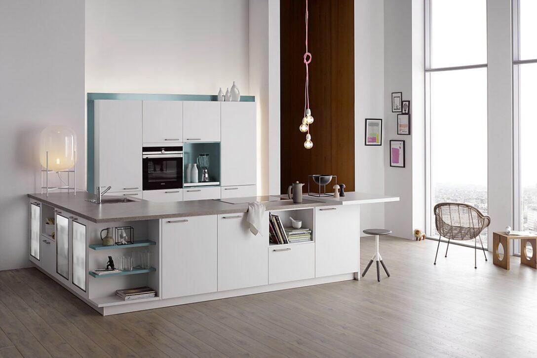 Large Size of Ebay Küche Auf Raten Wandregal Komplettküche Amerikanische Kaufen Regal Ikea Miniküche Mit Elektrogeräten Einbauküche Selber Bauen Teppich Für Gewinnen Wohnzimmer Küche Kleiner Raum