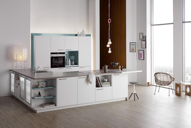 Full Size of Ebay Küche Auf Raten Wandregal Komplettküche Amerikanische Kaufen Regal Ikea Miniküche Mit Elektrogeräten Einbauküche Selber Bauen Teppich Für Gewinnen Wohnzimmer Küche Kleiner Raum