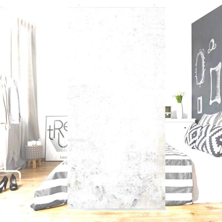 Medium Size of Deckenleuchte Landhaus Wohnzimmer Inspirierend Landhausstil Frisch 40 Schlafzimmer Modern Bad Boxspring Bett Weiß Küche Landhausküche Grau Regal Led Sofa Wohnzimmer Deckenleuchte Landhaus