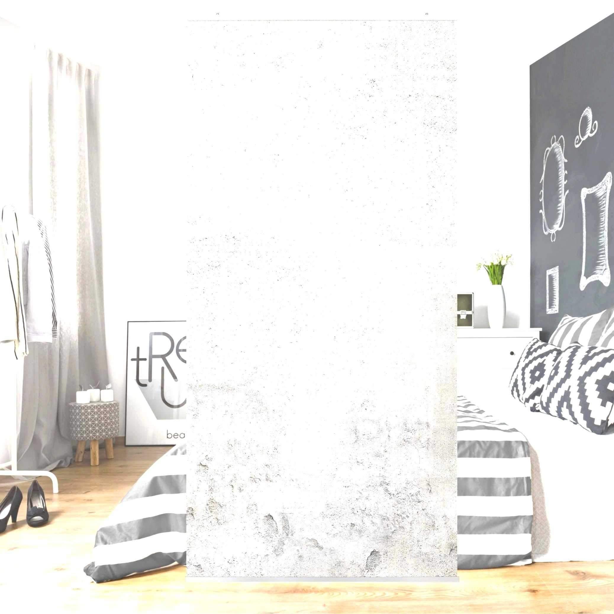 Full Size of Deckenleuchte Landhaus Wohnzimmer Inspirierend Landhausstil Frisch 40 Schlafzimmer Modern Bad Boxspring Bett Weiß Küche Landhausküche Grau Regal Led Sofa Wohnzimmer Deckenleuchte Landhaus