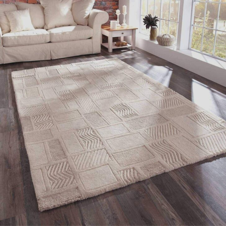 Medium Size of Teppich Wohnzimmer Modern Bilder Xxl Landhausstil Tisch Deckenleuchte Decken Komplett Moderne Deckenlampen Dekoration Wohnzimmer Teppich Wohnzimmer Modern