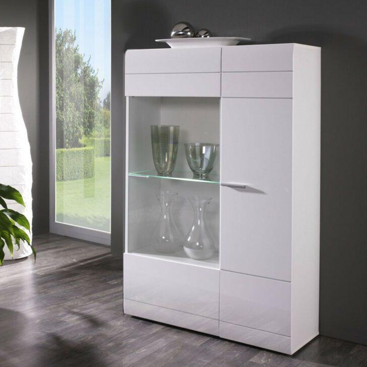 Medium Size of Wohnzimmerschränke Ikea 9 Allgemein Fotos Von Ebay Wohnzimmer Schrank In 2020 Küche Kosten Miniküche Modulküche Betten 160x200 Kaufen Sofa Mit Wohnzimmer Wohnzimmerschränke Ikea