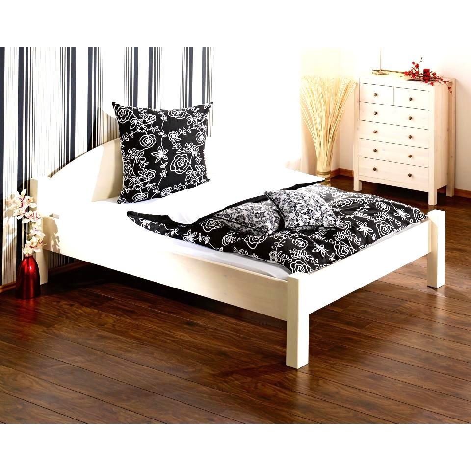 Full Size of Stapelbetten Dänisches Bettenlager 36 S8 Dnisches Bett 90x200 Fhrung Badezimmer Wohnzimmer Stapelbetten Dänisches Bettenlager