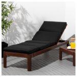 Zigzag Trading Ltd Ikea Kungso Gartenliege Pad Schwarz Amazon Miniküche Sofa Mit Schlaffunktion Modulküche Küche Kaufen Betten 160x200 Kosten Bei Wohnzimmer Gartenliege Ikea