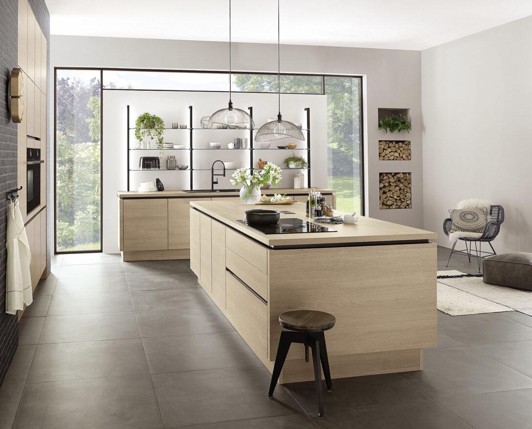 Large Size of Möbelix Küchen Kchentrends Kchendesign Ratgeber Mbelikchen Online Shop Regal Wohnzimmer Möbelix Küchen