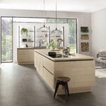 Möbelix Küchen Kchentrends Kchendesign Ratgeber Mbelikchen Online Shop Regal Wohnzimmer Möbelix Küchen