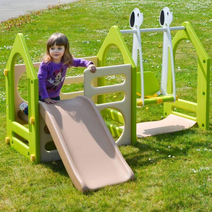 Kinderturm Garten Littletom Indoor Spielplatz Ab 1 Jahr 155x135 Baby Spielturm Whirlpool Loungemöbel Günstig Pavillion Swimmingpool Gartenüberdachung Wohnzimmer Kinderturm Garten