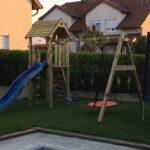 Spielturm Abverkauf Schaukel Wo Gnstig Seite 3 Forum Auf Inselküche Garten Bad Kinderspielturm Wohnzimmer Spielturm Abverkauf