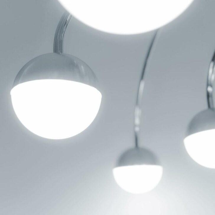 Medium Size of Küche Gebraucht Kaufen Led Lampe Hngelampe Wohnzimmer Kche Deckenleuchte Inklfb Neu In Gebrauchte Verkaufen Hochglanz Wandregal Landhaus Hängeschrank Wohnzimmer Küche Gebraucht Kaufen