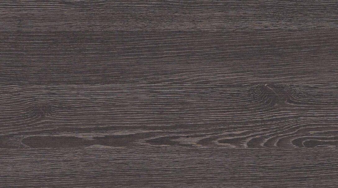 Large Size of Java Schiefer Arbeitsplatte Nolte Küche Sideboard Mit Arbeitsplatten Wohnzimmer Java Schiefer Arbeitsplatte